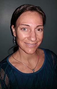 Kristen Hockney